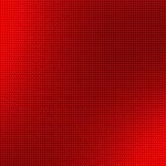 ヨガの呼吸『ロングディープブレス』を船木誠勝が解説