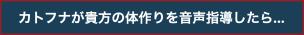 スクリーンショット 2017-11-06 8.12.14